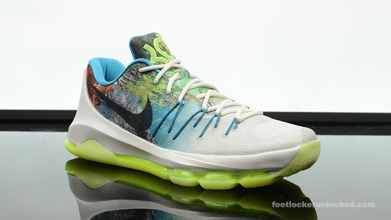 e618d9291095 ... Foot-Locker-Nike-KD-8-N7-3 ...