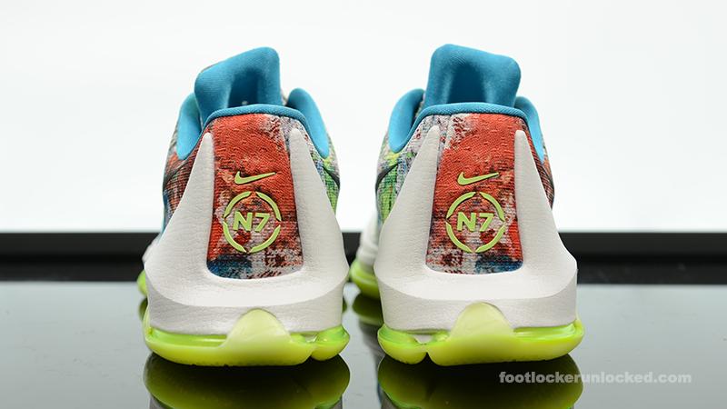 best sneakers e5557 598c5 ... Foot-Locker-Nike-KD-8-N7-7 ...