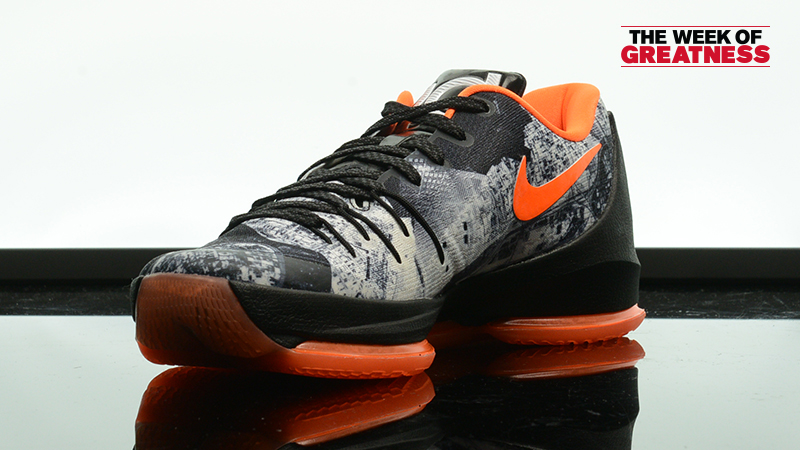outlet store a7a78 8a96a ... Foot-Locker-Nike-KD-8-Opening-Night-WOG- ...