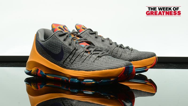 on sale a55c9 63c52 Foot-Locker-Nike-KD-8-PG-County-1