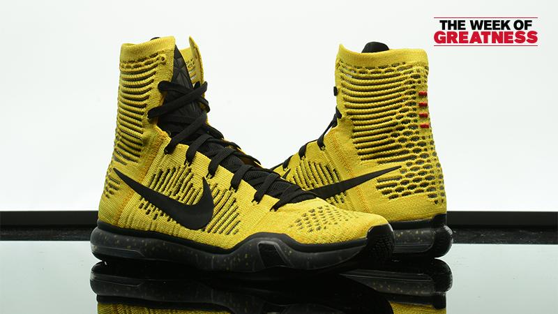 best service 9cb8f 48517 Foot-Locker-Nike-Kobe-X-Elite-Opening-Night- ...