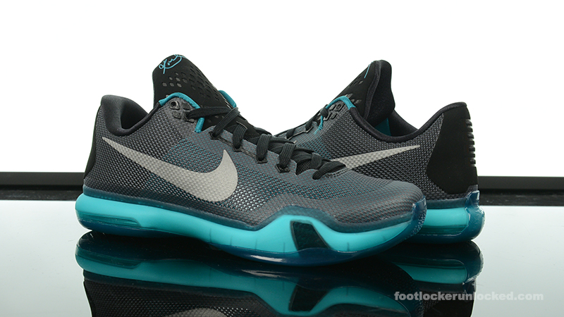 b2baa315f50e ... purchase foot locker nike kobe x liberty 1 68979 6ca4d ...