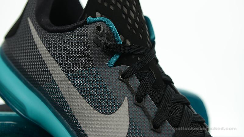 huge discount ed3f2 be9eb ... Foot-Locker-Nike-Kobe-X-Liberty-10