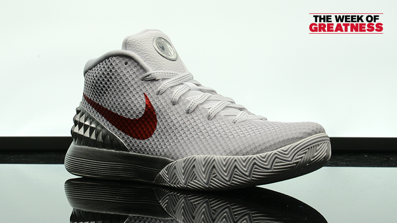 buy popular 6a84d 39e44 ... where can i buy foot locker nike kyrie 1 double nickel wog 56584 8b17e
