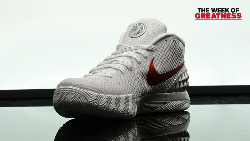 online retailer 9359a ff021 ... Foot-Locker-Nike-Kyrie-1-Double-Nickel-WOG- ...