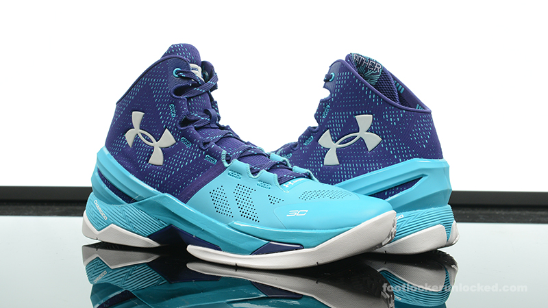 "fd62ce6a5e99 Under Armour Curry 2 ""Father To Son"" – Foot Locker Blog"