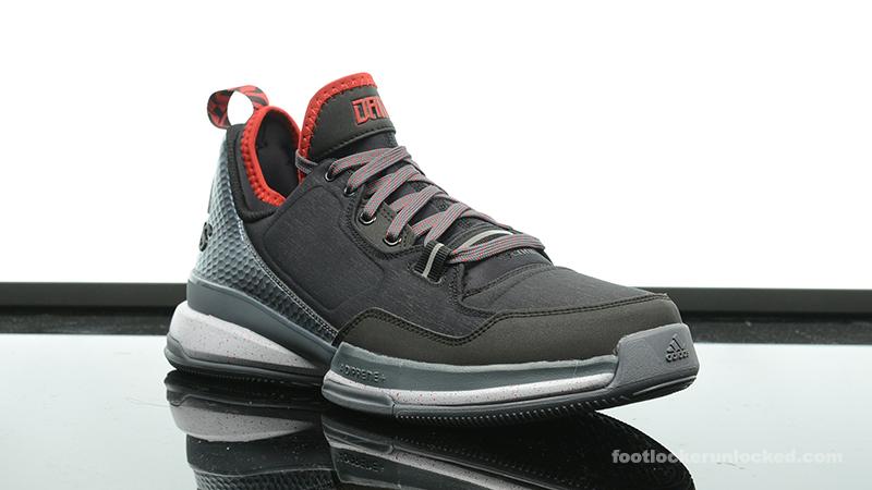sale retailer 0af3f 59c5e ... clearance foot locker adidas d lillard 1 road 3 567c7 0d24b