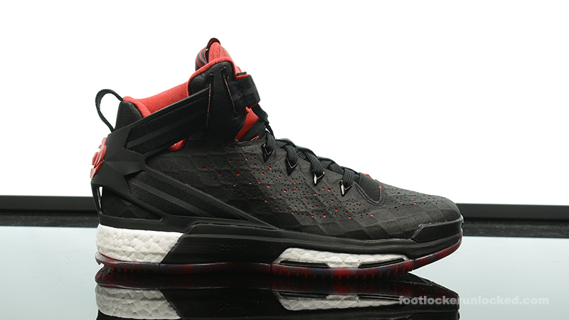huge discount ea71b 451e5 Foot-Locker-adidas-D-Rose-6-Away-2 ...