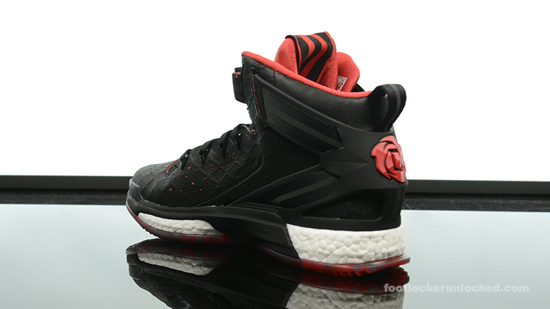 best sneakers 424b1 963bb ... Foot-Locker-adidas-D-Rose-6-Away-5 ...