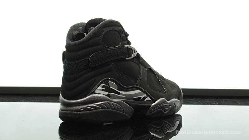 big sale 292d5 4cbb7 ... Foot-Locker-Air-Jordan-8-Retro-Chrome-6 ...