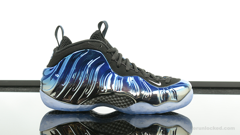 on sale 153a8 af531 ebay nike foamposite 2 523bf f2429