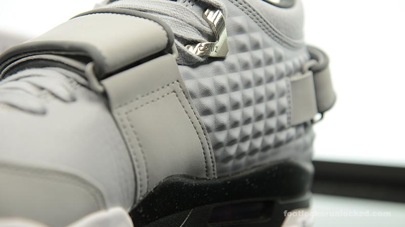 best cheap 6d7f6 8c5b3 ... Foot-Locker-Nike-Air-TR-Cruz-Cool-Grey- ...