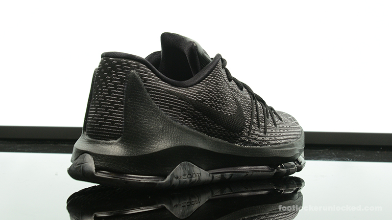 b02fe25840e2 ... aliexpress foot locker nike kd 8 triple black 6 67d96 8b379
