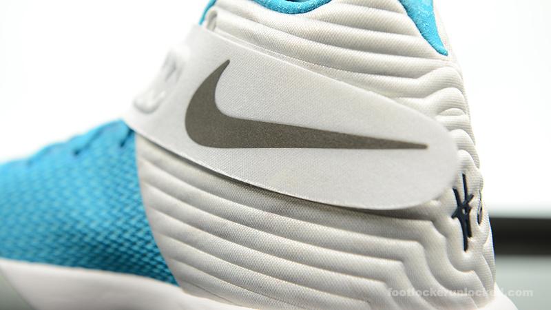 best service d202a 7f42a ... Foot-Locker-Nike-Kyrie-2-Christmas-10 ...
