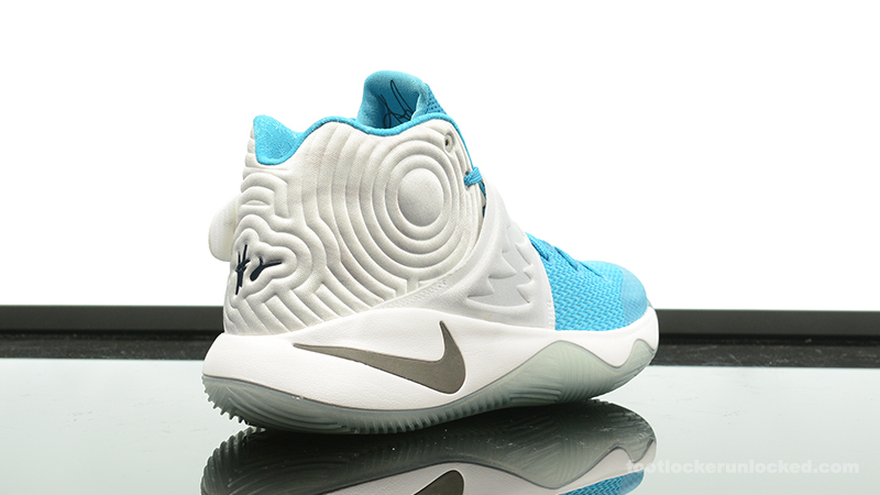 new product bcb76 52674 ... Foot-Locker-Nike-Kyrie-2-Christmas-6 ...
