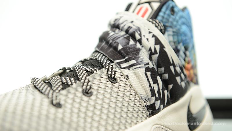 "Nike Kyrie 2 ""Effect"" – Foot Locker Blog"