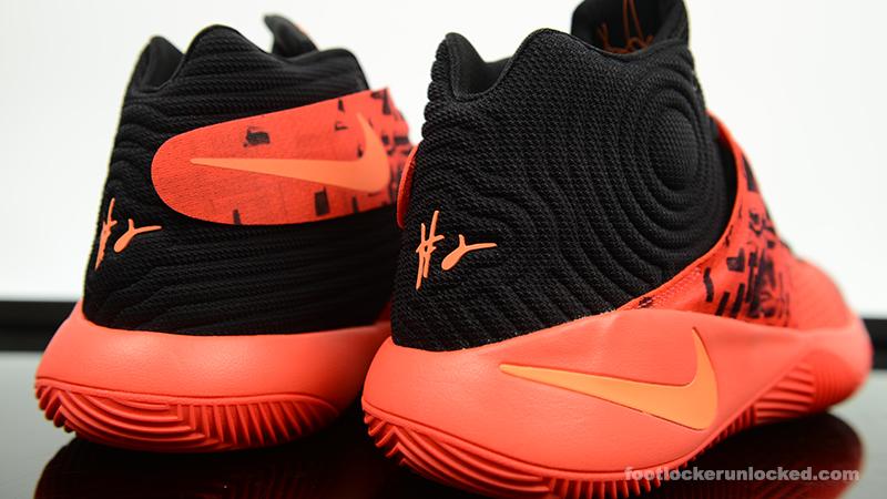 new style 66250 a4fc9 ... Foot-Locker-Nike-Kyrie-2-Inferno-9 ...