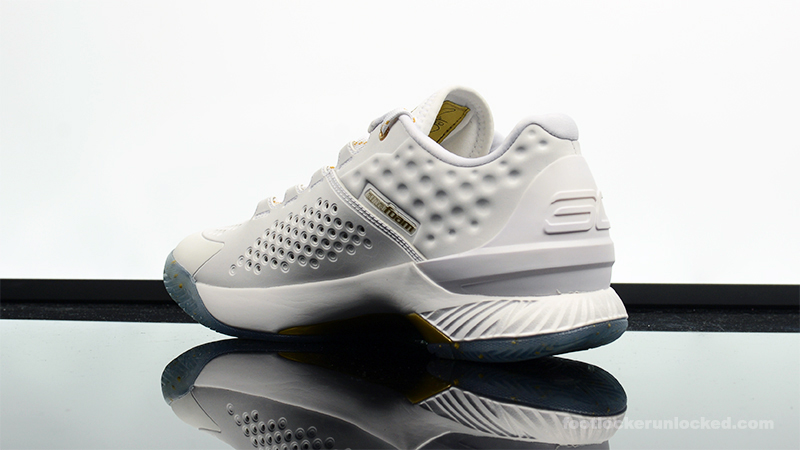 e028a6eb25db ... coupon for foot locker under armour curry 1 low friends a67cd 72153