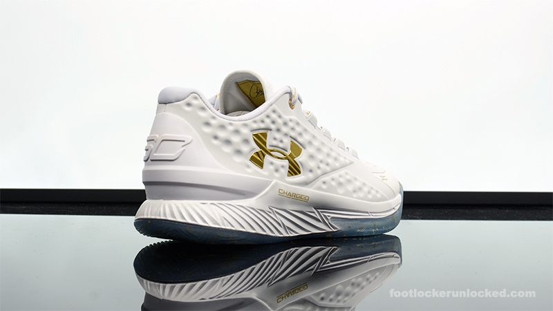 589bd1de ... coupon for foot locker under armour curry 1 low friends f3a40 3ab63