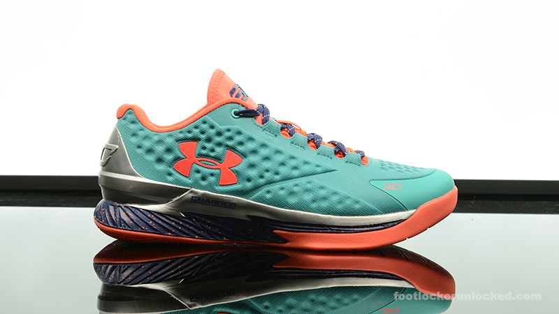 check out 1385b 054c1 Foot-Locker-Under-Armour-Curry-1-Low-SC30- ...