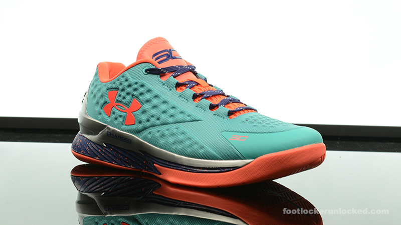 sports shoes 4a20a 3e130 ... Foot-Locker-Under-Armour-Curry-1-Low-SC30- ...
