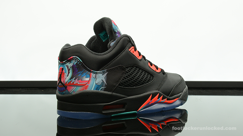 sale retailer 1af12 81825 Buy 2 OFF ANY jordan 6 chinese new year footlocker CASE AND ...