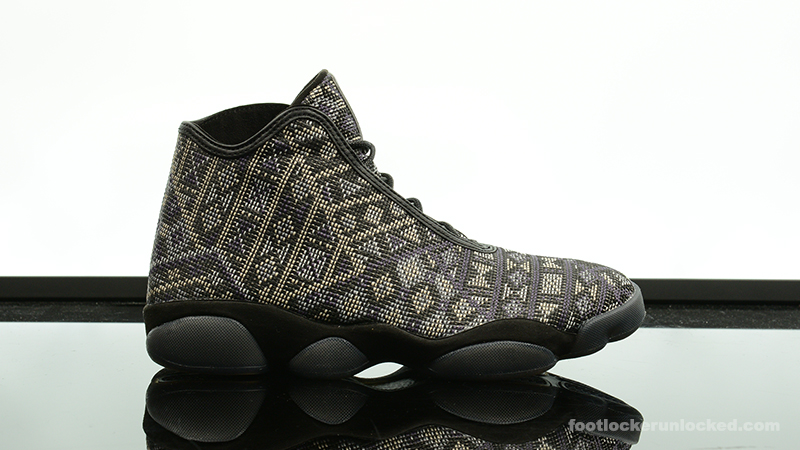Jordan Horizon Shoes | Foot Locker