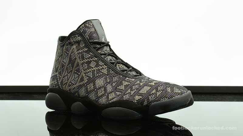 separation shoes f0714 6a067 ... Foot-Locker-Jordan-Horizon-BHM-3 ...