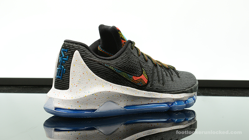 6d86cf45928a ... aliexpress foot locker nike kd 8 bhm 6 ab359 ccecd