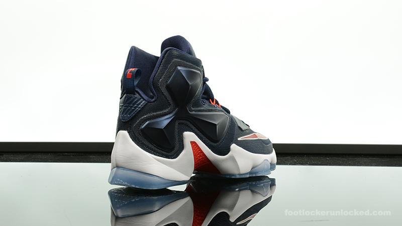 1d4f39c5288a ... Foot-Locker-Nike-LeBron-13-Midnight-Navy-6 ...