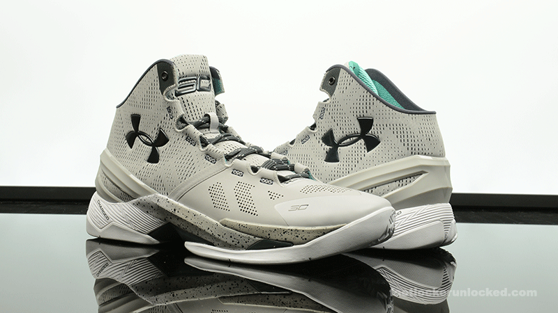info for 2cb32 b7c43 Foot-Locker-Under-Armour-Curry-2-Storm-1