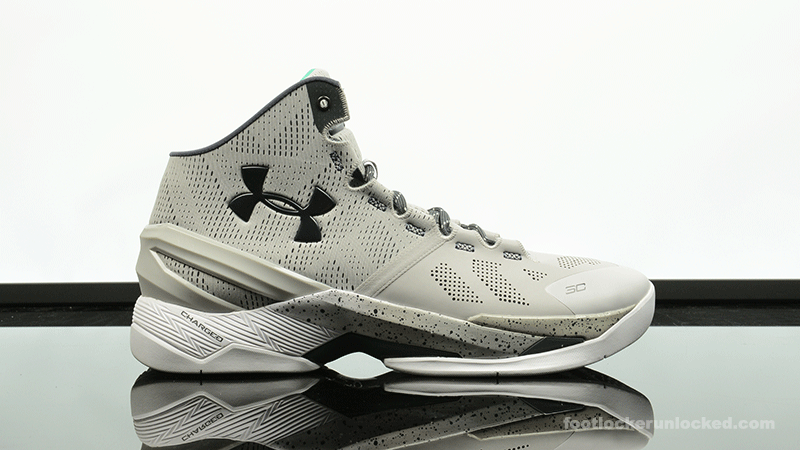 low cost f8117 4f204 Foot-Locker-Under-Armour-Curry-2-Storm-2 ...