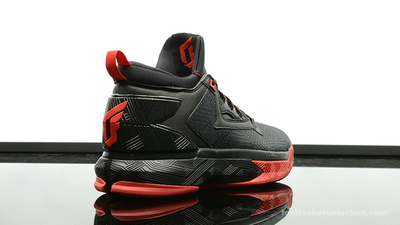 dc03cec65 adidas bounce footlocker