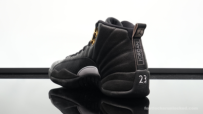 premium selection 589b3 42ca1 cheap air jordan 12 the master gs price 7e1f5 c9439