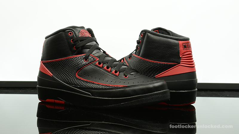 787ceeb3ac18 ... low price air jordan 2 retro alternate 87u2033 e2329 60efb