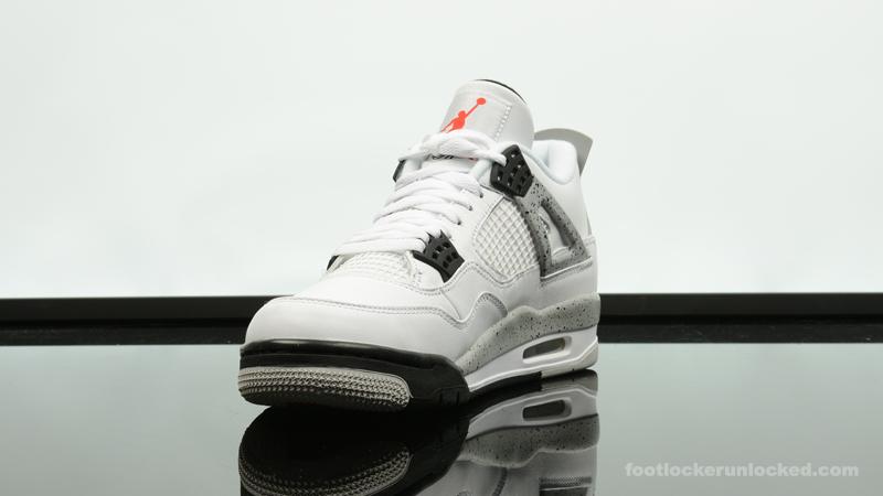 375cca97d79 ... Foot-Locker-Air-Jordan-4-Retro-Cement-4 ...