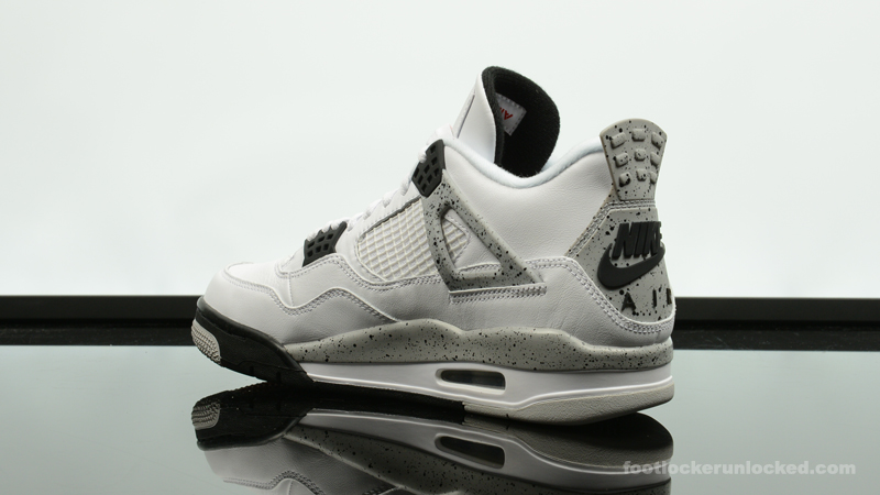 10fffdce2fb6 ... Foot-Locker-Air-Jordan-4-Retro-Cement-5 ...
