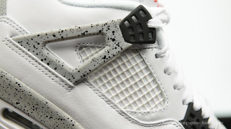 228f89799bd ... Foot-Locker-Air-Jordan-4-Retro-Cement-7 ...