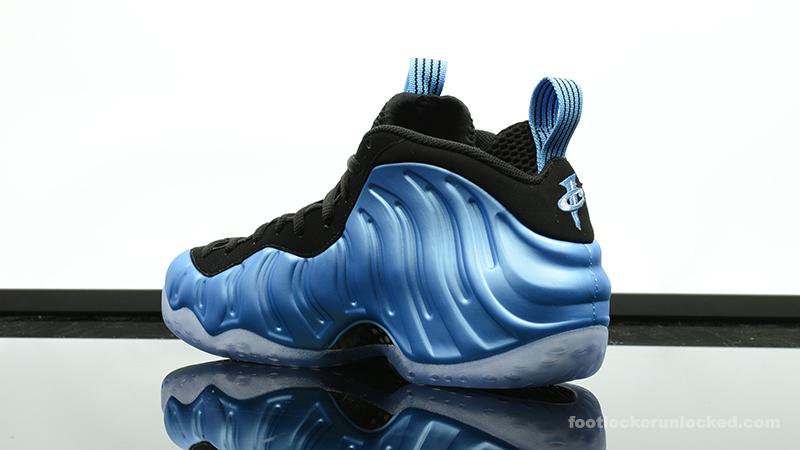 cheap for discount 92e76 749a4 ... Foot-Locker-Nike-Air-Foamposite-One-University-Blue- ...