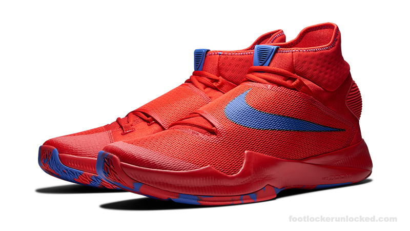 Nike Basketball Player Edition HyperRev and HyperLive – Foot Locker Blog e24a10ac0