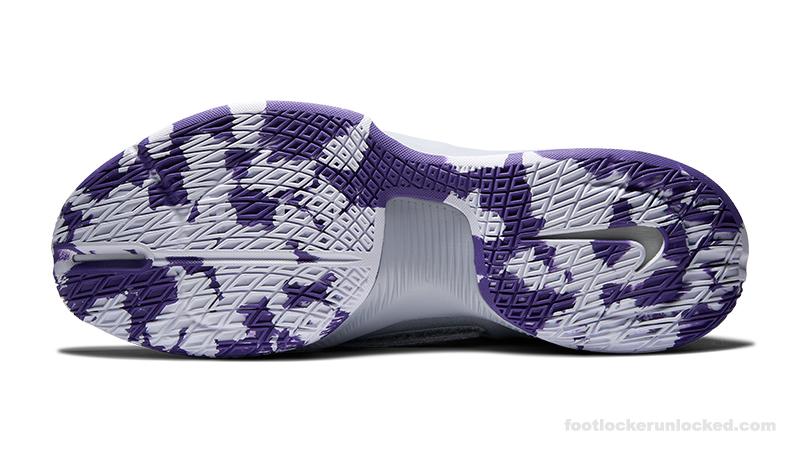 31276f094e65 Nike Basketball Player Edition HyperRev and HyperLive – Foot Locker Blog