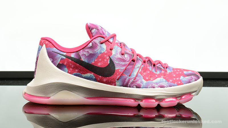 new product 25f20 2df4c aunt pearl kd 6 size 8 for sale