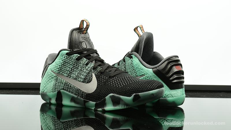 low priced cb459 98eae Foot-Locker-Nike-Kobe-XI-All-Star-1 ...