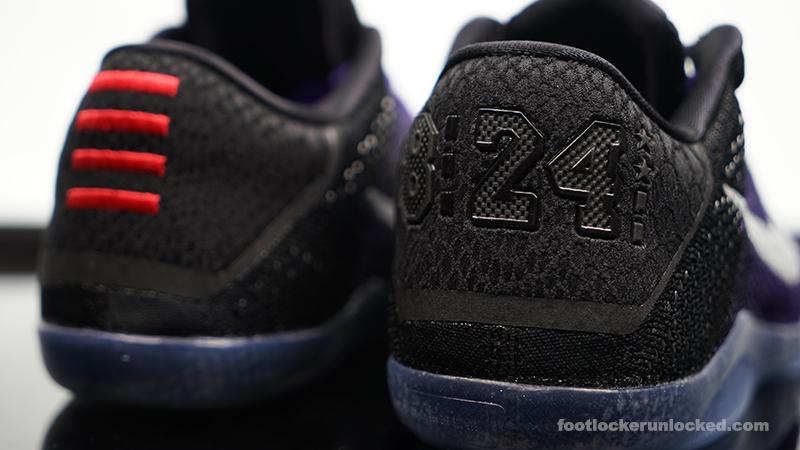 more photos 5b1cd a9d31 ... Foot-Locker-Nike-Kobe-XI-Eulogy-11 ...