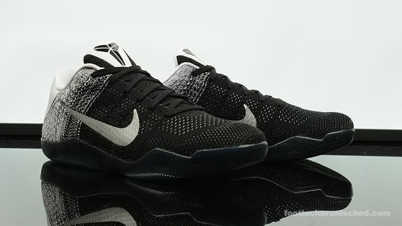 new product a5c19 0ab65 ... Foot-Locker-Nike-Kobe-XI-Last-Emperor-1 ...