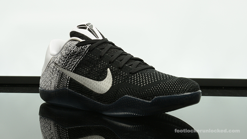 info for db77f 9f4dd ... Foot-Locker-Nike-Kobe-XI-Last-Emperor-3 ...