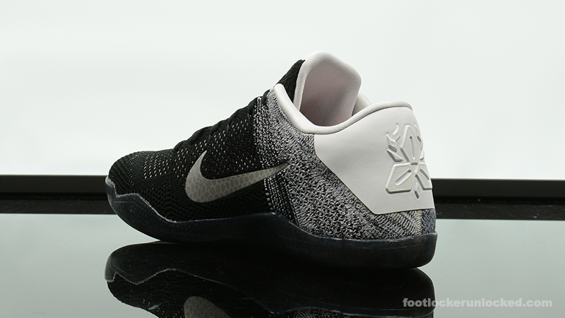 purchase cheap fdef0 87f14 ... Foot-Locker-Nike-Kobe-XI-Last-Emperor-5 ...