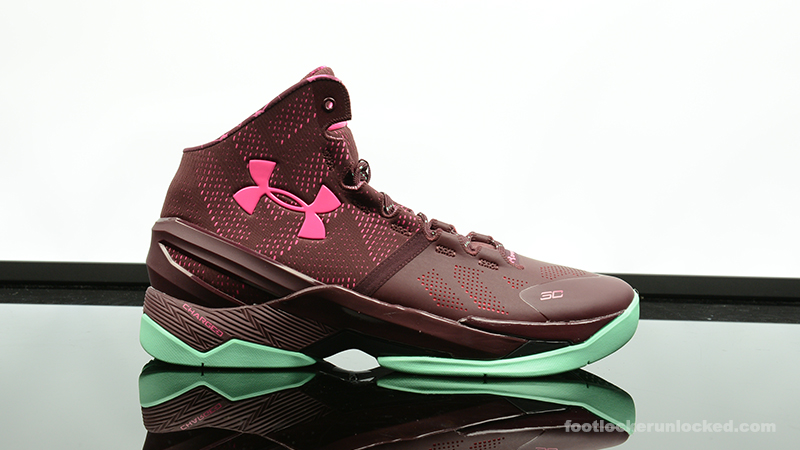 cb54fcb56f9 ... where to buy foot locker under armour curry 2 bhm 2 c75bb 3673c