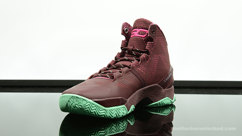 promo code eaa45 3d7f2 ... Foot-Locker-Under-Armour-Curry-2-BHM-4 ...