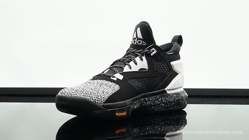... Foot-Locker-adidas-D-Lillard-2-Static-4 ... d392d5458